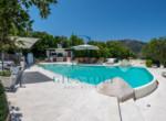 GIUNTOLI_RE_Villa_Sardegna_PeveroGolf_0035