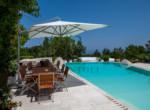 GIUNTOLI_RE_Villa_Sardegna_PeveroGolf_0038