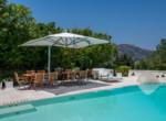 GIUNTOLI_RE_Villa_Sardegna_PeveroGolf_0039