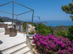 GIUNTOLI_RE_Villa_Sardegna_PeveroGolf_0046