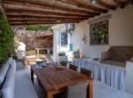 GIUNTOLI_RE_Villa_Sardegna_PeveroGolf_0048