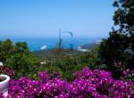 GIUNTOLI_RE_Villa_Sardegna_PeveroGolf_0049