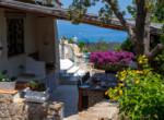 GIUNTOLI_RE_Villa_Sardegna_PeveroGolf_0050