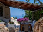 GIUNTOLI_RE_Villa_Sardegna_PeveroGolf_0051