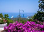 GIUNTOLI_RE_Villa_Sardegna_PeveroGolf_0052