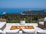 GIUNTOLI_RE_Villa_Sardegna_PeveroGolf_0053