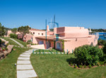 GIUNTOLI_RE_Villa_Sardegna_Porto_Cervo_Jacques_Couelle_001