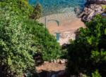 GIUNTOLI_RE_Villa_Sardegna_Porto_Cervo_Jacques_Couelle_0010