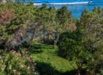 GIUNTOLI_RE_Villa_Sardegna_Porto_Cervo_Jacques_Couelle_0011