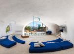 GIUNTOLI_RE_Villa_Sardegna_Porto_Cervo_Jacques_Couelle_0012