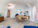 GIUNTOLI_RE_Villa_Sardegna_Porto_Cervo_Jacques_Couelle_0014