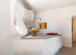 GIUNTOLI_RE_Villa_Sardegna_Porto_Cervo_Jacques_Couelle_0016