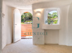 GIUNTOLI_RE_Villa_Sardegna_Porto_Cervo_Jacques_Couelle_0018