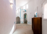 GIUNTOLI_RE_Villa_Sardegna_Porto_Cervo_Jacques_Couelle_0019