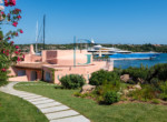 GIUNTOLI_RE_Villa_Sardegna_Porto_Cervo_Jacques_Couelle_002