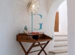 GIUNTOLI_RE_Villa_Sardegna_Porto_Cervo_Jacques_Couelle_0020