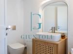 GIUNTOLI_RE_Villa_Sardegna_Porto_Cervo_Jacques_Couelle_0023
