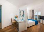 GIUNTOLI_RE_Villa_Sardegna_Porto_Cervo_Jacques_Couelle_0024