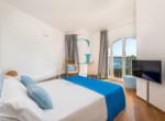 GIUNTOLI_RE_Villa_Sardegna_Porto_Cervo_Jacques_Couelle_0025