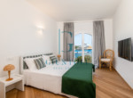 GIUNTOLI_RE_Villa_Sardegna_Porto_Cervo_Jacques_Couelle_0028