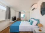 GIUNTOLI_RE_Villa_Sardegna_Porto_Cervo_Jacques_Couelle_0029