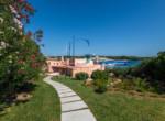 GIUNTOLI_RE_Villa_Sardegna_Porto_Cervo_Jacques_Couelle_003