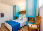 GIUNTOLI_RE_Villa_Sardegna_Porto_Cervo_Jacques_Couelle_0030