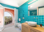 GIUNTOLI_RE_Villa_Sardegna_Porto_Cervo_Jacques_Couelle_0033