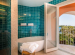 GIUNTOLI_RE_Villa_Sardegna_Porto_Cervo_Jacques_Couelle_0034