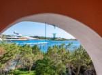 GIUNTOLI_RE_Villa_Sardegna_Porto_Cervo_Jacques_Couelle_0035