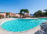 GIUNTOLI_RE_Villa_Sardegna_Porto_Cervo_Jacques_Couelle_004
