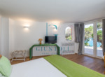 GIUNTOLI_RE_Villa_Sardegna_Porto_Cervo_Jacques_Couelle_0040
