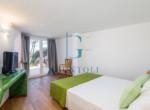 GIUNTOLI_RE_Villa_Sardegna_Porto_Cervo_Jacques_Couelle_0041