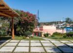 GIUNTOLI_RE_Villa_Sardegna_Porto_Cervo_Jacques_Couelle_005