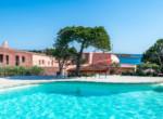 GIUNTOLI_RE_Villa_Sardegna_Porto_Cervo_Jacques_Couelle_007