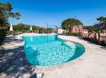 GIUNTOLI_RE_Villa_Sardegna_Porto_Cervo_Jacques_Couelle_008