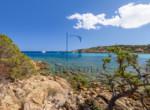GIUNTOLI_RE_Sardegna_Villa_Cala_Corallina_001