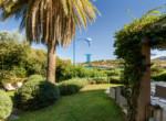 GIUNTOLI_RE_Sardegna_Villa_Cala_Corallina_0010