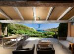 GIUNTOLI_RE_Sardegna_Villa_Cala_Corallina_0011