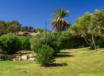 GIUNTOLI_RE_Sardegna_Villa_Cala_Corallina_002