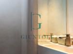 GIUNTOLI_RE_Sardegna_Villa_Cala_Corallina_0022