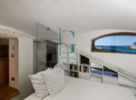 GIUNTOLI_RE_Sardegna_Villa_Cala_Corallina_0025