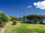 GIUNTOLI_RE_Sardegna_Villa_Cala_Corallina_003