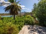 GIUNTOLI_RE_Sardegna_Villa_Cala_Corallina_005