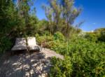 GIUNTOLI_RE_Sardegna_Villa_Cala_Corallina_006