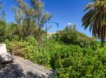GIUNTOLI_RE_Sardegna_Villa_Cala_Corallina_007