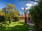 GIUNTOLI_RE_Sardegna_Villa_Cala_Corallina_008