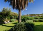 GIUNTOLI_RE_Sardegna_Villa_Cala_Corallina_009